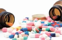 Nouvelle baisse des prix de 98 médicaments