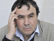 """Benjamin Stora: """"La société française doit accepter la présence d'une société différente"""""""