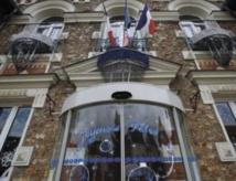Discriminations, que dit la loi française ?