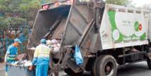 Vers la bonne gouvernance du secteur des déchets ménagers