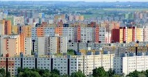 Bratislava renoue avec son passé en dégustant ses croissants aux noix et au pavot