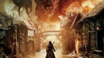 "Le ""Hobbit"" caracole en tête du box-office"