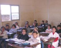 Le niveau de la langue française en régression dans les écoles marocaines