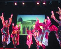 Les Russes donnent du ton au ballet avec Don Quichotte