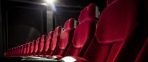 Les films indépendants, favoris du Syndicat des producteurs américains