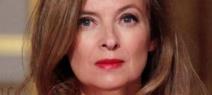 Le best seller de Valérie Trierweiler sera adapté au cinéma
