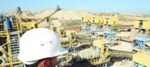 Les exportations de phosphates à destination de l'Afrique ont doublé