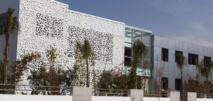 Sanam Agro franchit le seuil des 50 % du capital d'Unimer