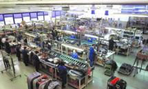 Les entreprises marocaines et l'entrepreneuriat