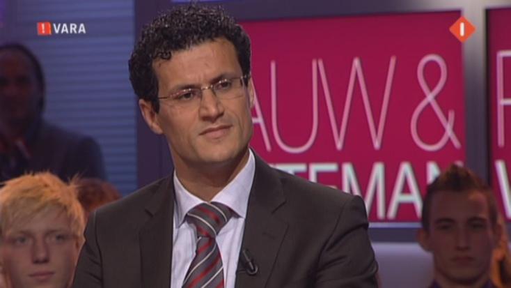 Les ONG marocaines des Pays-Bas passent à l'offensive contre Daech