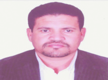Naissance, à Nouakchott, de l'Organisation des Mauritaniens pour un Sahara marocain