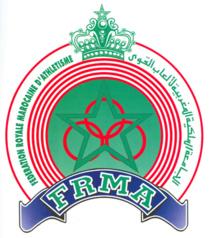 Les subventions de la FRMA