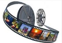 Le cinéma marocain et les droits de l'Homme prennent quartier à Barcelone