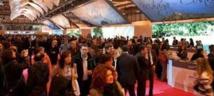 Le Maroc au Salon international du tourisme de Madrid