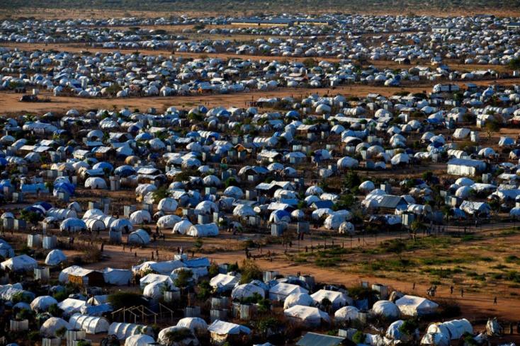 Le calvaire des victimes des conflits armés se poursuit de plus belle