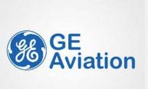 La RAM sélectionne GE Aviation pour la signature d'un accord  de Solutions OnPoint