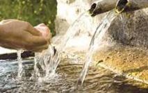 Lancement des concertations nationales sur la révision de la loi sur l'eau