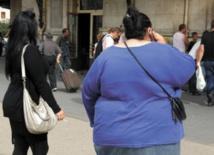 Les obèses ne sont pas tous en mauvaise santé