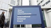 Les Palestiniens deviennent membres de la Cour pénale internationale