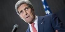 """La Corée du Nord  menace les Etats-Unis d'une """"avalanche d'obus"""""""