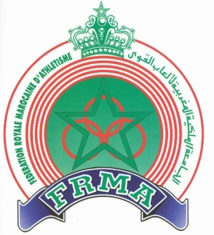 Assemblée de la FRMA