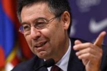 Le Barça avance ses élections d'un an pour apaiser la crise