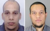 Les derniers développements de l'attentat contre Charlie Hebdo