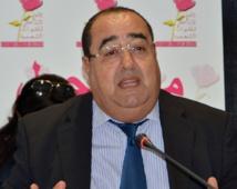 Driss Lachguar présidera les Congrès provinciaux de Fès et de Taza