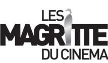 """""""La marche"""" nominé aux Magritte du cinéma belge"""