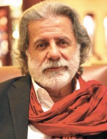Soirée avec Marcel Khalifa à Meknès