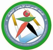 """L'Observatoire marocain de lutte contre  le terrorisme et l'extrémisme  condamne  l'attaque terroriste contre """"Charlie Hebdo"""""""