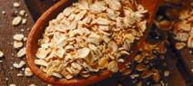 Les céréales complètes bonnes pour le cœur