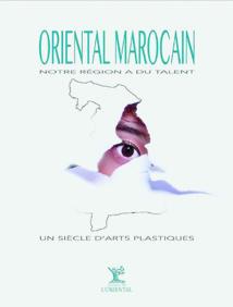 La création orientale marocaine à l'honneur à Paris