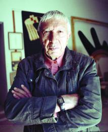 Rajae Benchemsi: Feu Farid Belkahia était un être libre