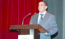 Assises nationales de la culture marocaine à Tanger