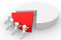 Plaidoyer pour le renforcement des capacités associatives