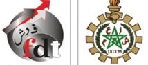Réunion conjointe FDT-UGTM  Des actions communes programmées contre la politique du gouvernement