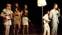 Avec la flambée des prix, Brooklyn perd son essence musicale