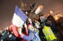 Point de vue : Charlie Hebdo, la liberté de presse et le terrorisme sanguinaire