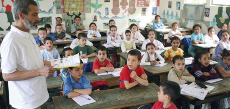 Le droit à l'éducation obéré par l'enseignement privé