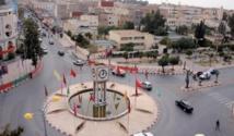 L'INDH prend l'initiative face à l'inertie des Conseils communaux de Khouribga