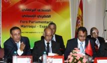 Des parlementaires espagnols attendus à Rabat