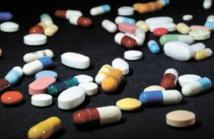 Identification d'un nouvel antibiotique prometteur
