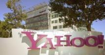 Google perd des parts de marché, Yahoo! remonte