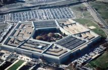 Piratage de comptes Internet de l'armée  américaine par un groupe se réclamant de l'EI