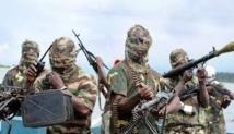 Amertume au Cameroun devant le peu de réactions aux attaques de Boko Haram