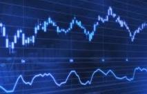 Mise en œuvre des réformes de fond en faveur d'une économie stable