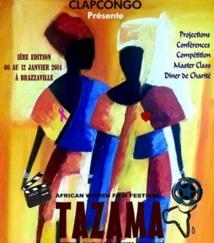 Vers une coopération cinématographique entre Rabat et Brazzaville