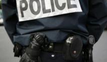 Un jihadiste d'origine marocaine menacé d'être déchu de sa nationalité française