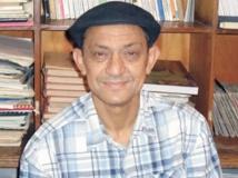 Hommage posthume à Nour Eddine Fahmi